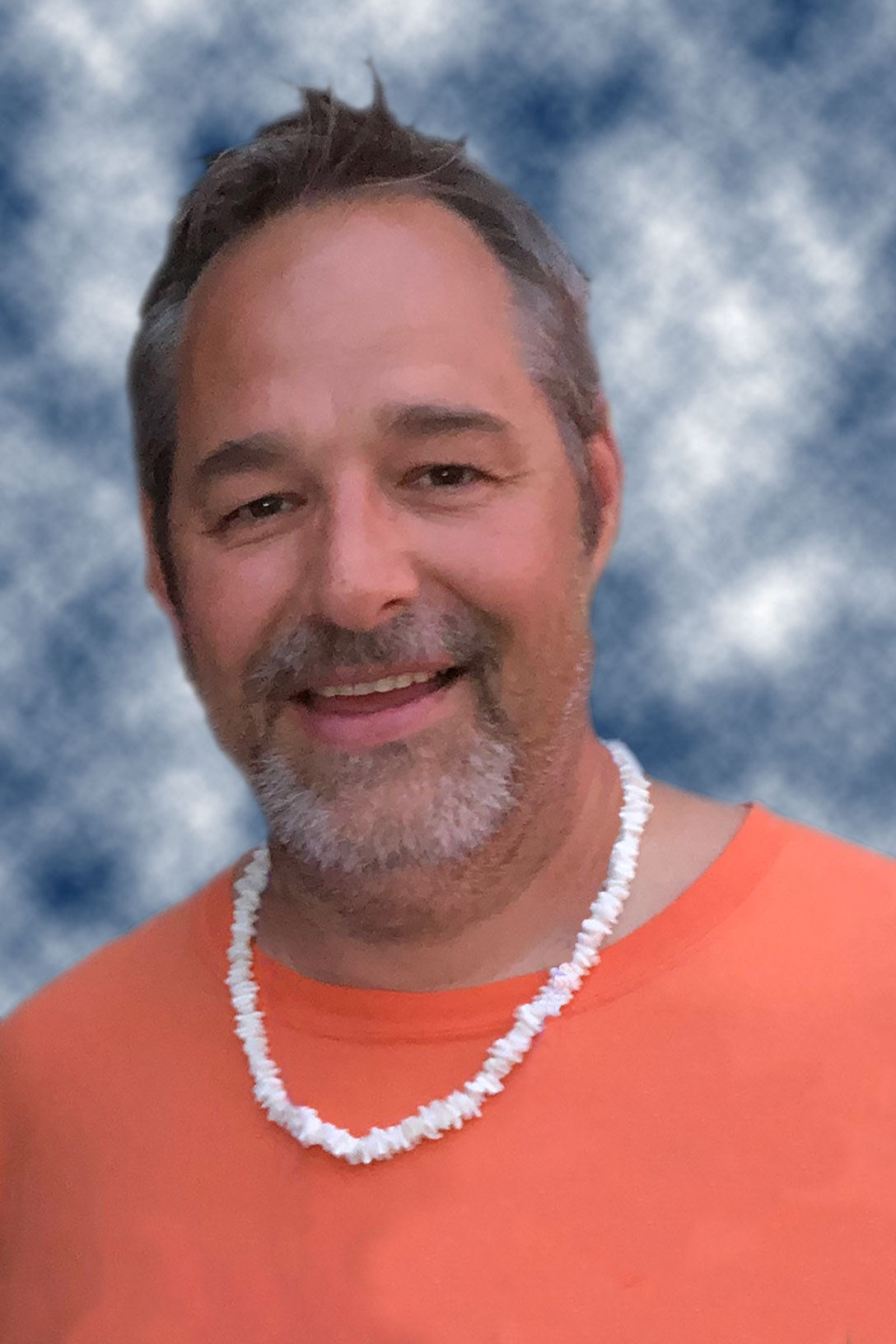 David Thomas Wells avis de décès - Mesa, AZ