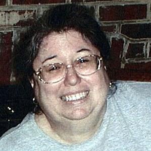 Barbara Jean  Kahn