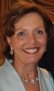 Norma Gautier  Phillips