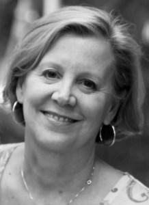 Marion Murray  Tompkins