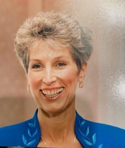 Diane  Irwin