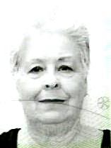Lynda Klonaris
