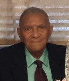Jose Alcantara Zabala