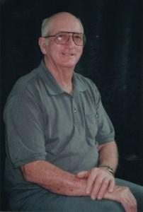 William R  Brooker