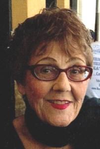 Margarita  Lagomasino