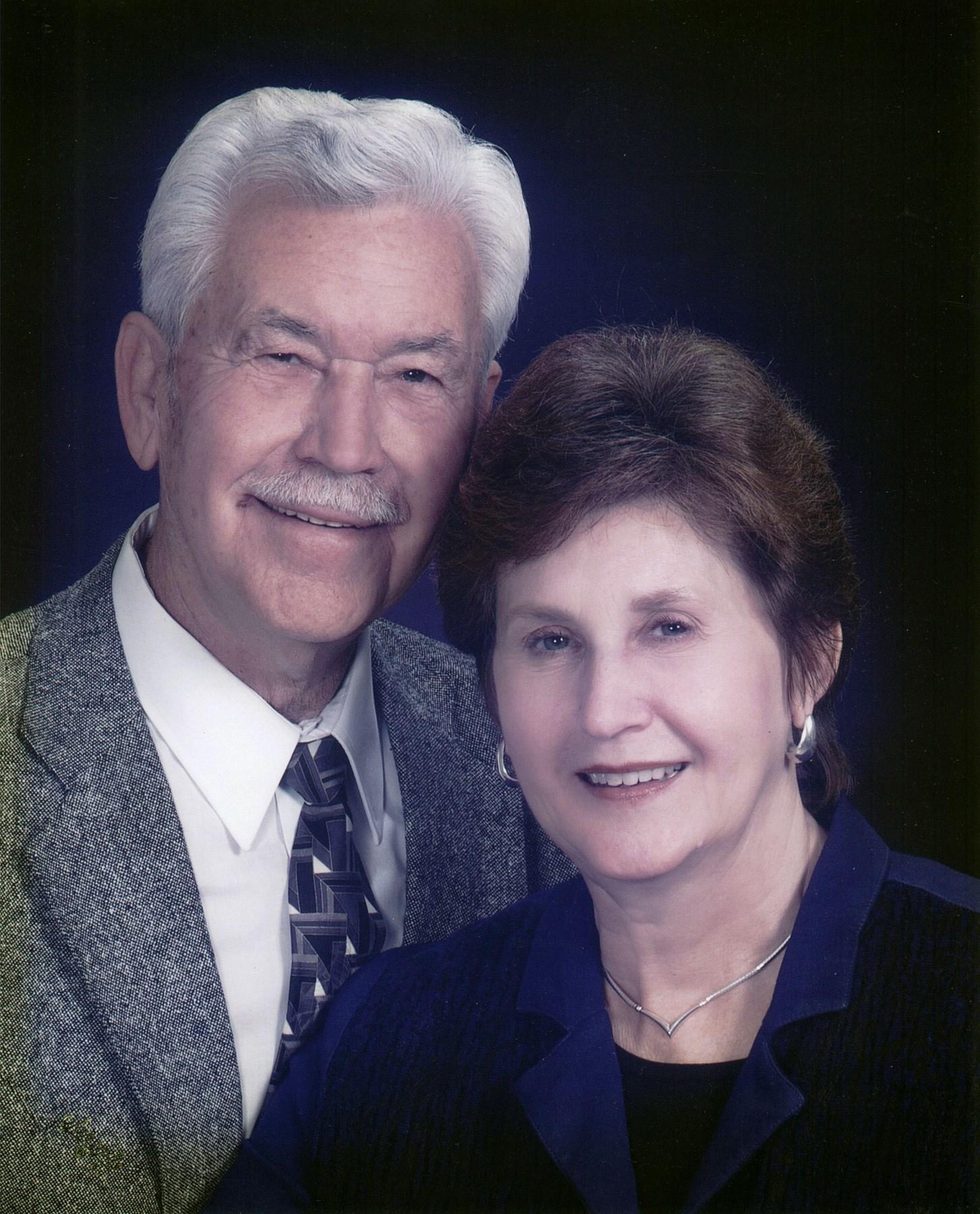 Yakima, Washington Obituaries   Legacy.com