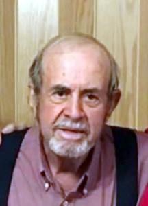 Billy H.  Burcham