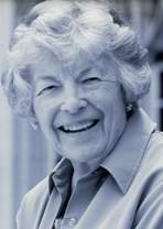 Doris Steinke