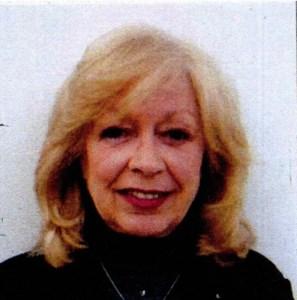 Shirley Jean  Hall