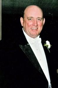 Allen A.  Esteve