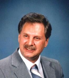George Ells  Rudy