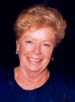 Nancy Lencioni