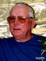 Billy Goff