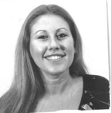 Gloria Gari