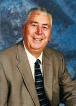 Edwin Nolley
