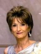 Dorothy Kaye