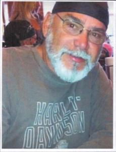 Robert Lynn  Ellis