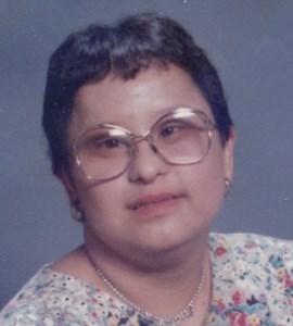 Janice Patricia  Medina