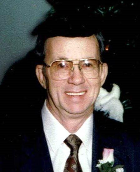 Lloyd Waner  Formby