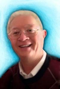 Robert Carroll  Dempsey