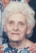 Bettie Isonhart