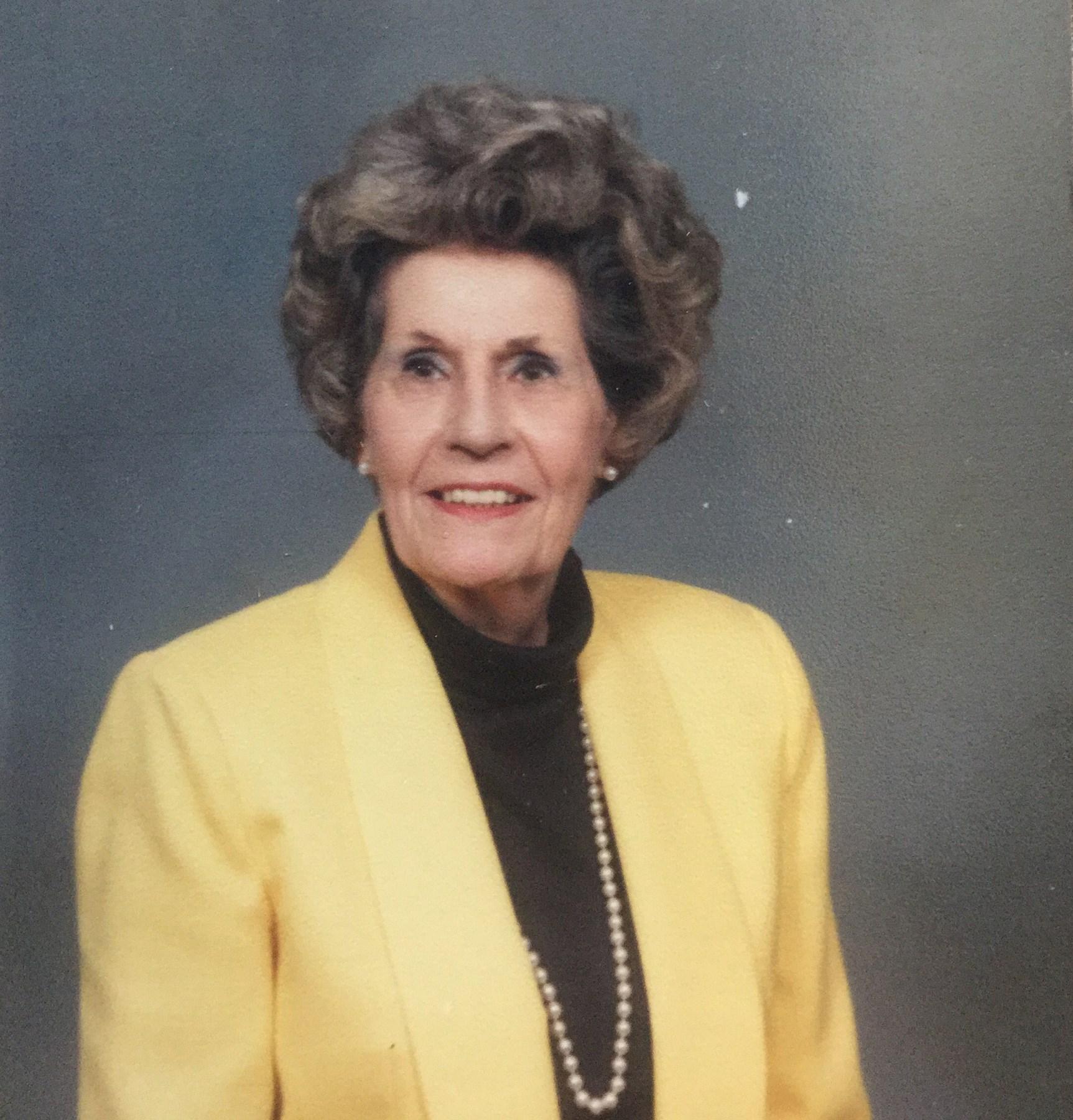 Gloria Holden recommendations