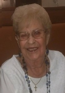 Carole J  Davis