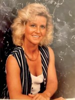 Phylliss Henderson