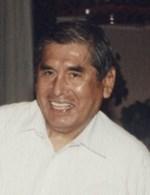 Refugio Ramirez Jr.