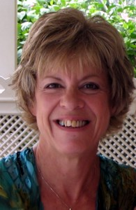 Ellen G.  Folk