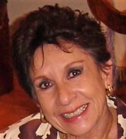 Susana DeAyala