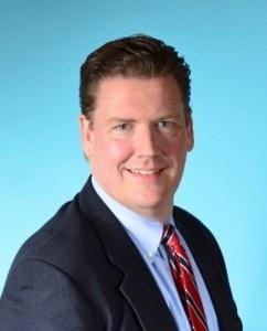 Michael William  McShane