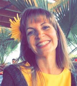 Shanna Rene  Hennigar