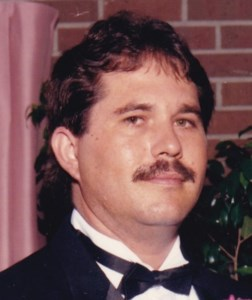 Byron Dale  Poirrier Jr.