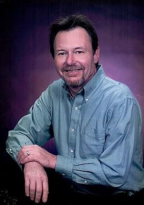 Robert Dozier