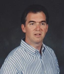 Frederick W  Bayles