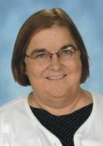 Rita Schneider