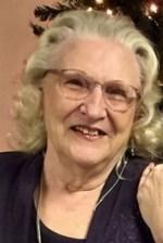 Elsie Kostyal