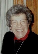 Donna Wiegerink