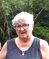 Karen Josephine  Sokolowski