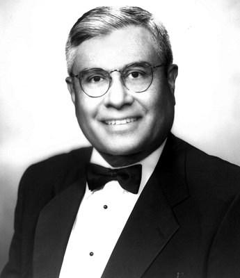 Ricardo Baldarrama