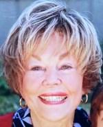 Elizabeth Joiner