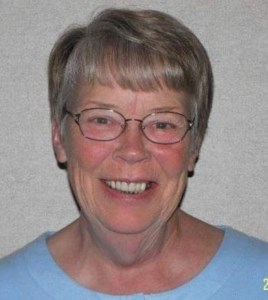 Donna Lynn  Reardon