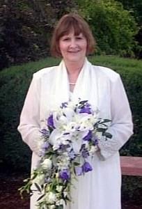 Jeanne A.  Baty