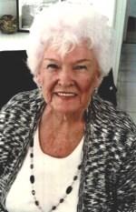 Marjorie Reitz