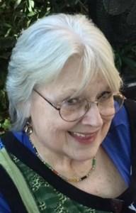 Joanna J.  (Heffington) Nelson