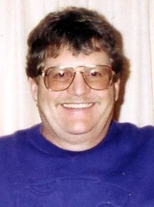 David Lee  Mehner