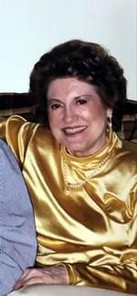 Gloria Guido