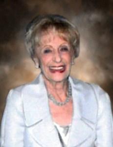Rose  Sherman