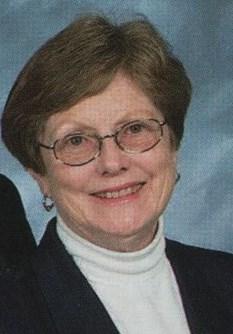 Bettye Donahue